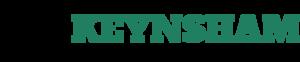Hi Keynsham Logo