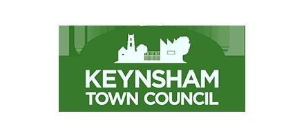 Keynsham Town Council Logo